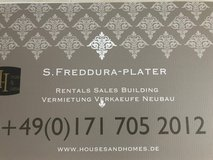 Looking to sell your House in Grafenwoehr, GE