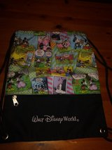 Mickey Mouse Disney sling bag in Spring, Texas