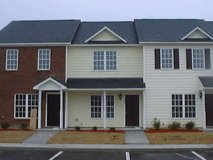 For Rent: 308 Ashwood in Camp Lejeune, North Carolina