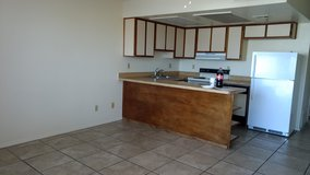 1Bed1Bath Ask about Military and move in special in Alamogordo, New Mexico