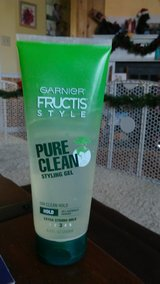 garnier styling gel in Camp Lejeune, North Carolina
