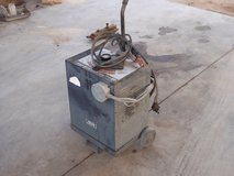Craftsman 295 amp welder in 29 Palms, California