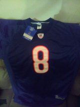 bears jersey in Kissimmee, Florida