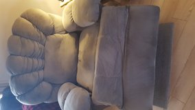 Recliner in Fort Campbell, Kentucky