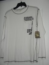 """#4 NEW WITH TAGS BOYS SIZE 18/20 """"BUZZ CUTS"""" in Camp Lejeune, North Carolina"""