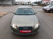 Vehicle Inventory VELBURG /92355 in Hohenfels, Germany