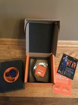 Reduced!~ShotTracker® Package for Basketball-BRAND NEW IN BOX~ in Naperville, Illinois