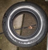 3 Toyo All Season radial tires R215/70 in Fort Lewis, Washington