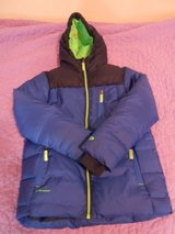 Boys C9 by Champion Size 8/10 Coat in Fort Lewis, Washington