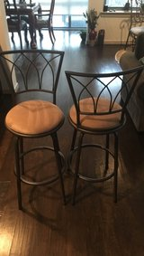 Bar Stools in Fort Meade, Maryland