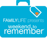 Family Life weekend to remember couples retreat in Plainfield, Illinois