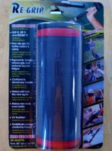 Re-Grip PN61-7 Handle Grip for Hand and Garden Tools   NEW in Sandwich, Illinois