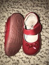 pediped baby girl shoes in Fort Rucker, Alabama