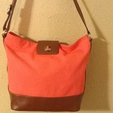 ***Handbag*** in Lackland AFB, Texas
