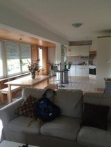 4br 'townhouse' available February in Steinenbronn (10 minutes from Panzer, 17 minutes from Kell... in Stuttgart, GE