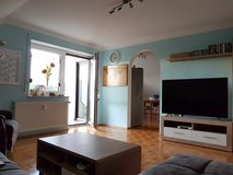 FOR RENT: Furnished 2 bed apartment in 95508 Kulmain in Grafenwoehr, GE