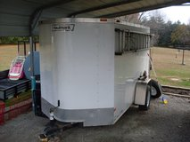 5x10' trailer in Fort Knox, Kentucky