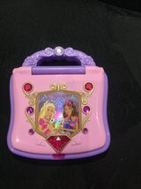 Barbie Computer Laptop Educational in Fort Campbell, Kentucky