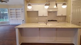 Full remodeling service in The Woodlands, Texas