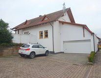 large single familiy home near Sembach in Ramstein, Germany