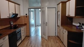 House with Garage for Rent in  Kottweiler - Schwanden in Ramstein, Germany