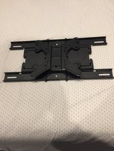 TV Wall Mount bracket Up to 40 inches in Naperville, Illinois