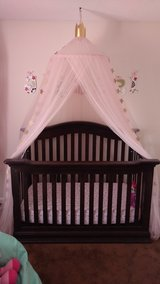 Baby Crib in Fort Campbell, Kentucky