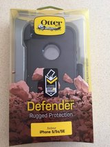 Otter Box case in Plainfield, Illinois