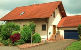 Available ~15 Jan - 3-bed 2.5 bath w/AC in Steinwenden in Ramstein, Germany