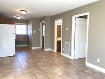2 Bed 1 Bath Apartment!! in Clarksville, Tennessee