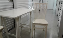 desk and chair REDUCED in Kingwood, Texas