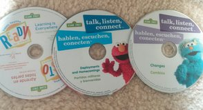 LEARNING DVD in Chicago, Illinois