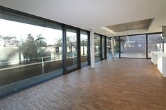 Luxury Penthouse Suite in Nuertingen close to Kelly. in Stuttgart, GE
