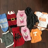 small dog clothes in Pleasant View, Tennessee