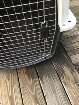 Pet Mate Dog Kennel in Fort Campbell, Kentucky