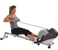 Stamina 1399 Air Rower in Kingwood, Texas