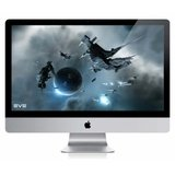 Apple 27-inch iMac MC511LL/A 2.8GHz Intel Core i5 in Fort Hood, Texas