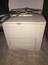 HP LaserJet 4050T in Kingwood, Texas