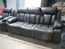 new reclining couch in Clarksville, Tennessee