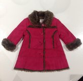Gorgeous Fashion Coat 12 months 12m in Fort Campbell, Kentucky