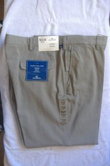 *New* DOCKERS Plush Twill Pants 42x30 in 29 Palms, California
