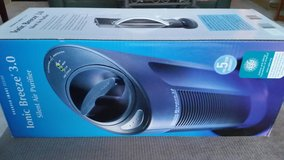 AIR PURIFIER - NEW! in Sugar Grove, Illinois