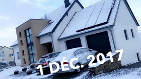 Newly built house for rent in Spangdahlem, Germany