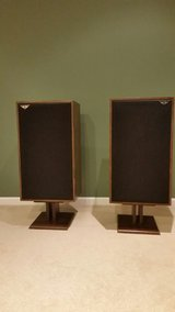 American Acoustics Labs Speakers in Yorkville, Illinois