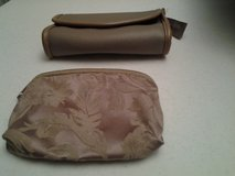 2 Cosmetic Bags in Eglin AFB, Florida