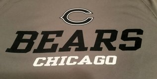 Chicago Bears NFL Team Starter in bookoo, US