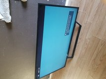 """50"""" sony bravia smart tv 3 months old in Fairfield, California"""