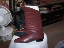 ladies boots in Alamogordo, New Mexico