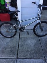 Schwinn Predator Bicycles for Sale in Vacaville, California