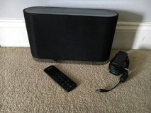 IHome AirPlay Bluetooth Wireless Rechargeable Audio Speaker System in Warner Robins, Georgia